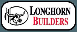 Longhorn Builders
